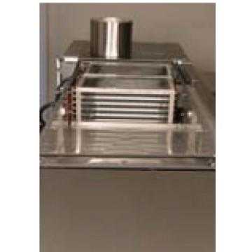 CTRC Jednostka kondens. irekuperacyjna dla CT/A