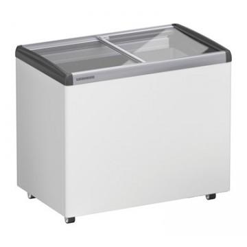 Lada chłodnicza-MRHsc 2862