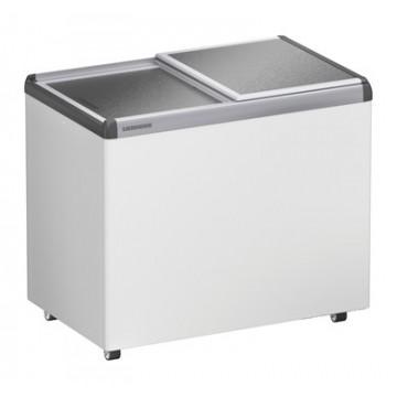 Lada chłodnicza- MRHsc 2852