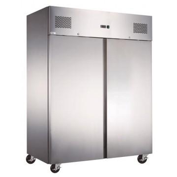 Szafa chłodnicza Profi Line 2-drzwiowa 1200 l