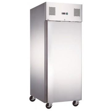 Szafa chłodnicza Profi Line 1-drzwiowa 600 l