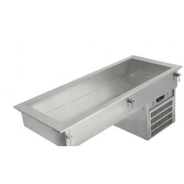 Wanna chłodnicza DRW-411 HC