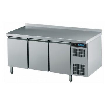 Stół chłodniczy GN 2/3 600 mm