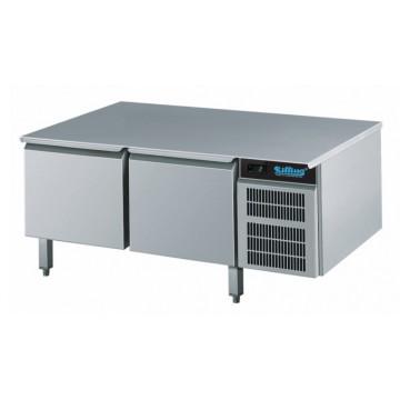 Stół chłodniczy GN 1/1 700 mm