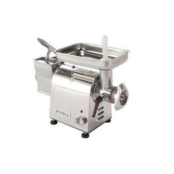 Maszyna do mozarelli Edenox