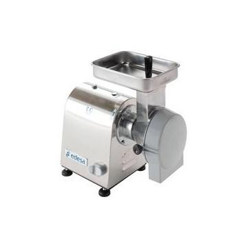 Maszynka do mozarelli Edenox
