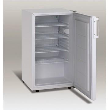 Szafa chłodnicza KK151   116l