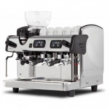 Ekspres ciśnieniowy do kawy...