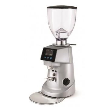 Automatyczny młynek do kawy...
