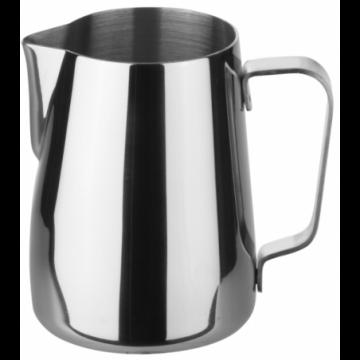 Dzbanek do mleka 350 ml I MK03
