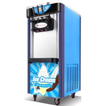 Maszyna do lodów włoskich  ...