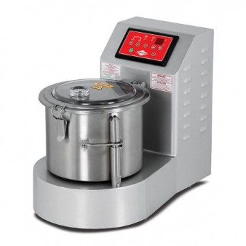 Cutter gastronomiczny 15l |...